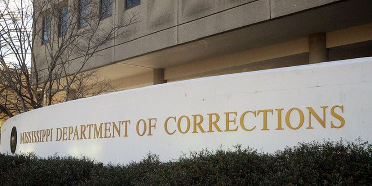 MDOC plans to offer more housing for re-entry