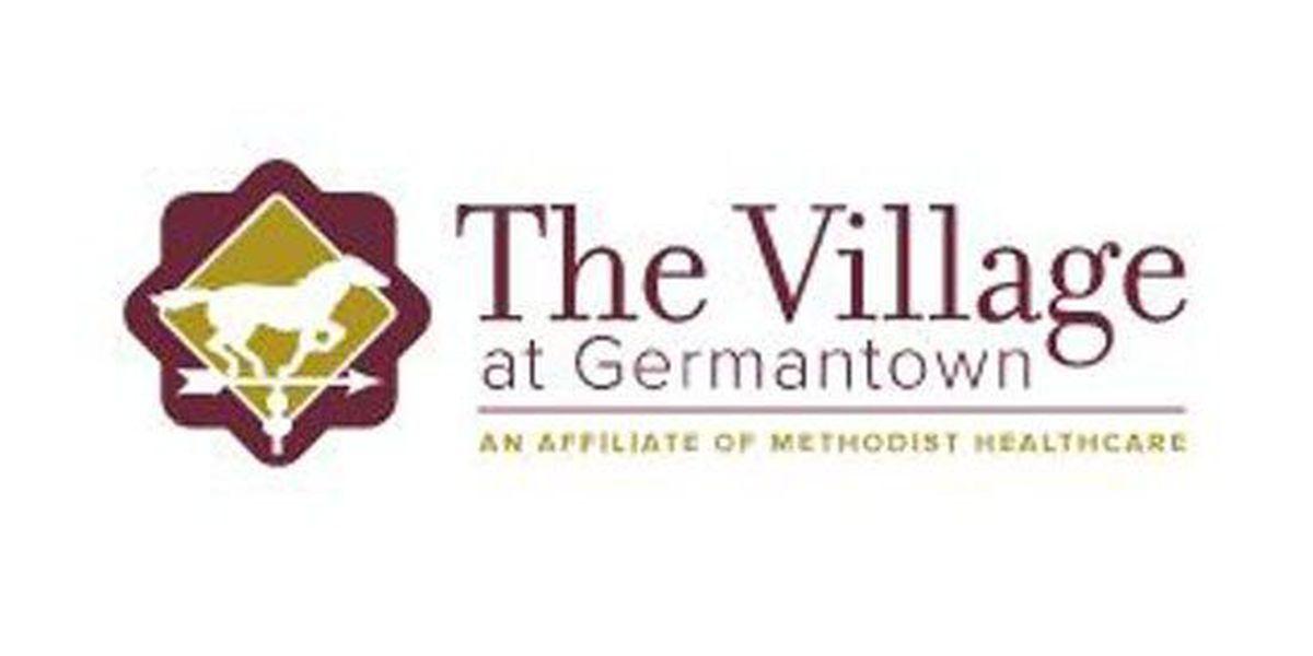 Retirement community hosts job fair for healthcare professionals