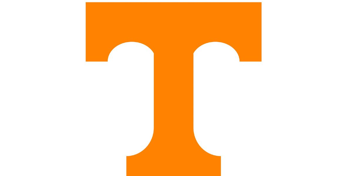 Tennessee Vols welcomes new athletic director