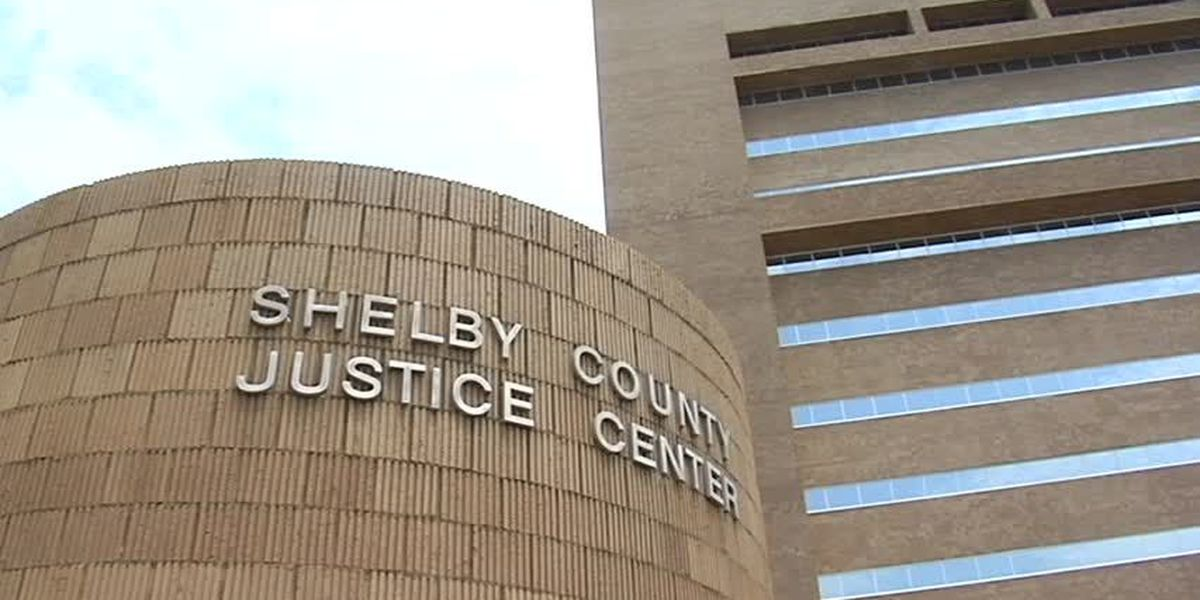 Visitations suspended at the Shelby County Jail