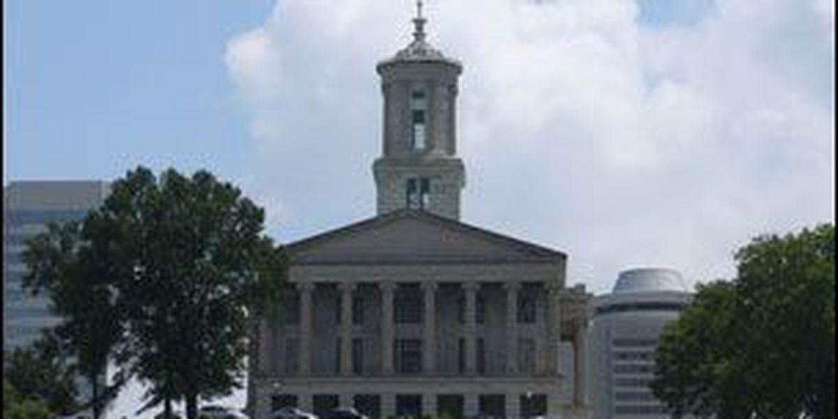 Anti-voucher protest expected at Tennessee capitol Monday