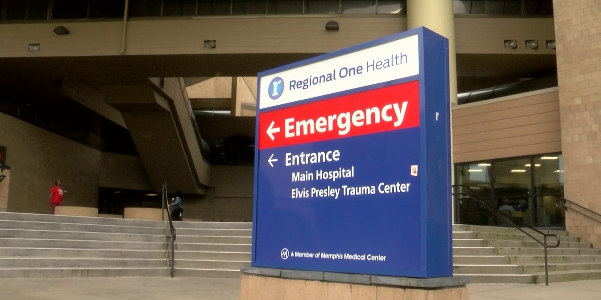Mid-South hospitals prepare for possible overwhelming amount of COVID-19 patients seeking treatment