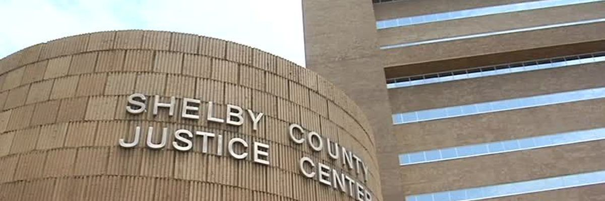 Shelby County looks to limit misdemeanor court process to 1 day