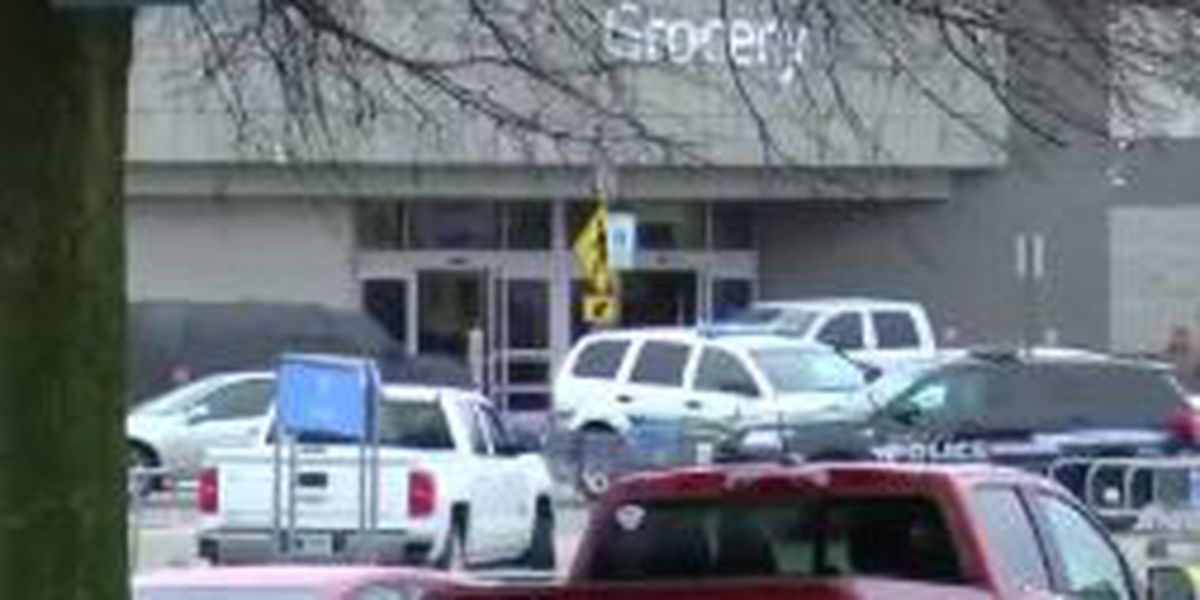 Forrest City Walmart remains closed following fatal officer-involved shooting, ASP continues investigation
