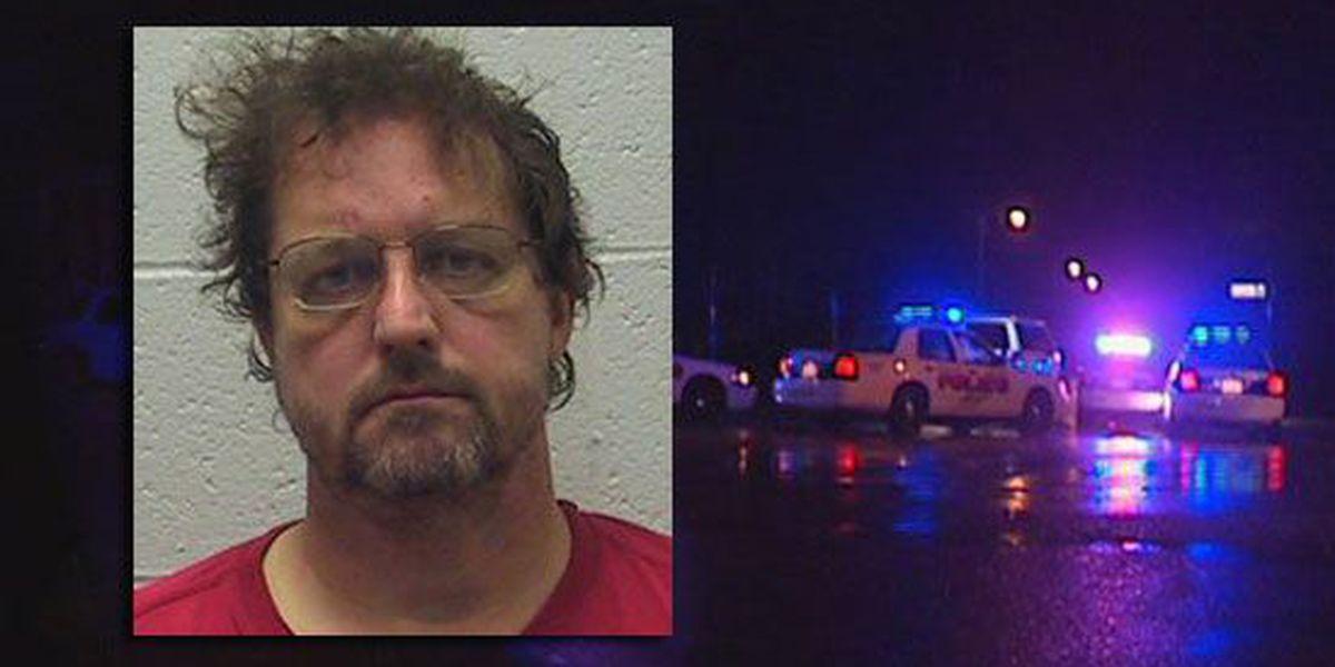 Collierville teacher denied parole in attempted murder of wife