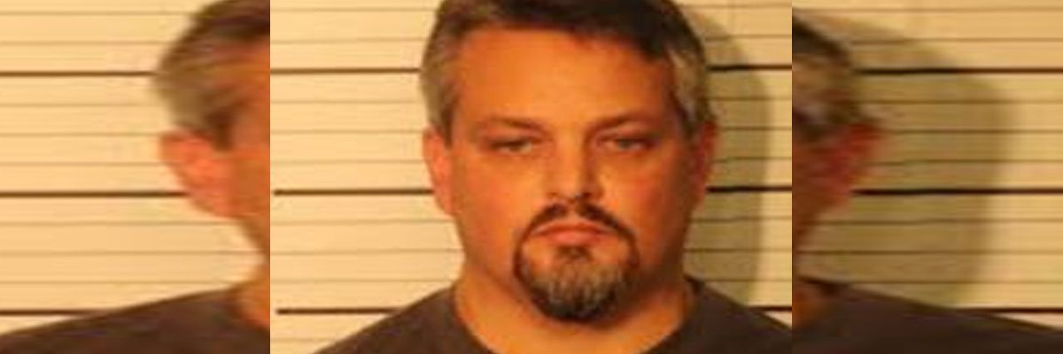 Memphis police lieutenant indicted for the rape of a 15-year-old girl