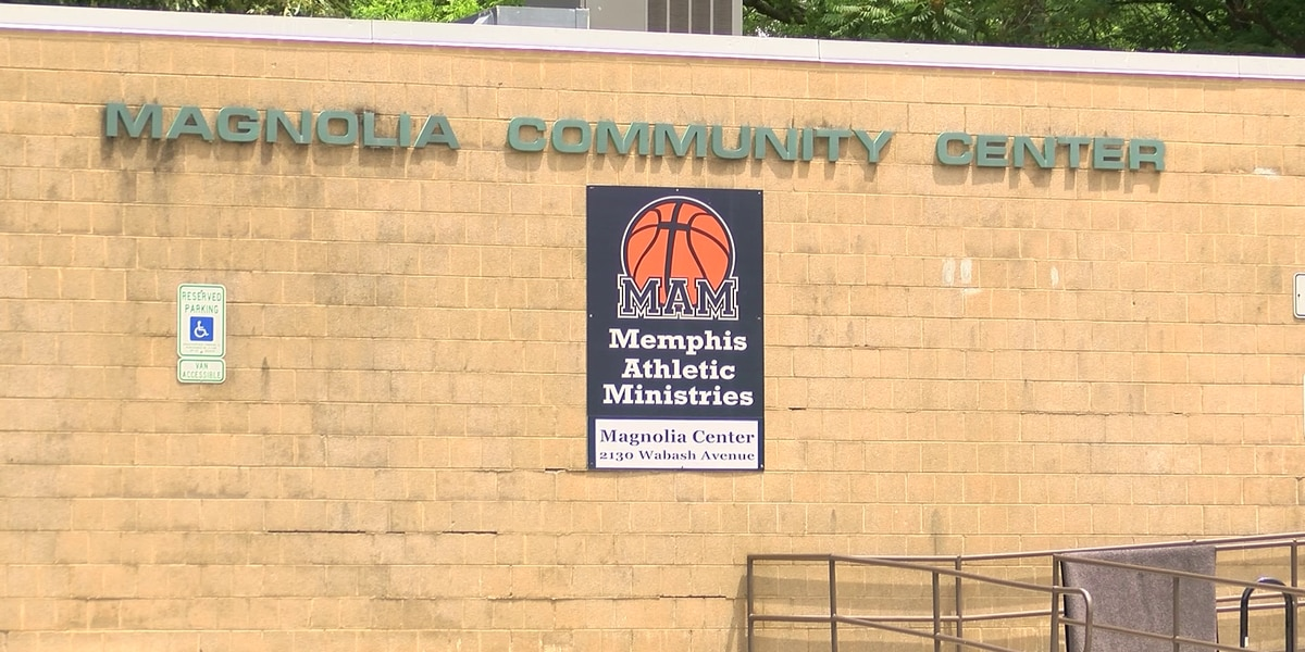 Nonprofit ceases operation at Magnolia Community Center, moves programs to new location