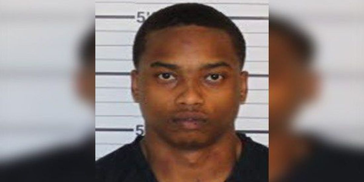Man charged for shooting, killing 20-year-old