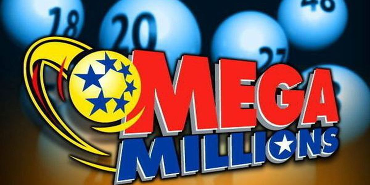 $2 million Mega Millions ticket sold in Arkansas
