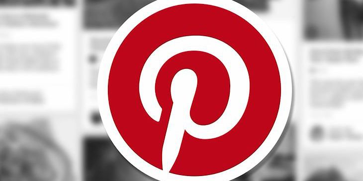 Want to invest in Pinterest? Soon you'll be able to