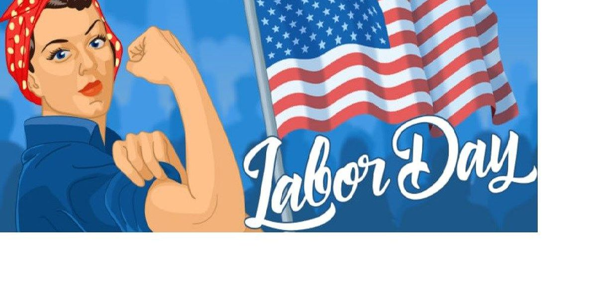 Labor Day Deals And Fun Facts