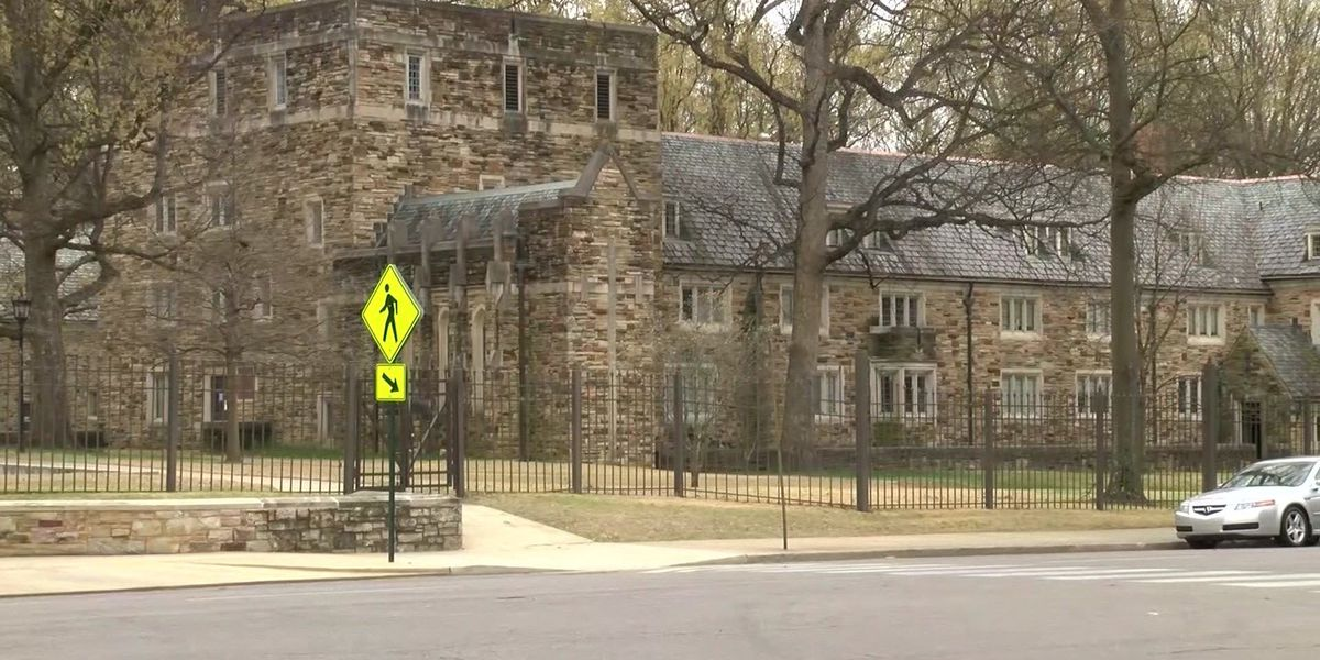 Students propose Rhodes College to become sanctuary against intimidation