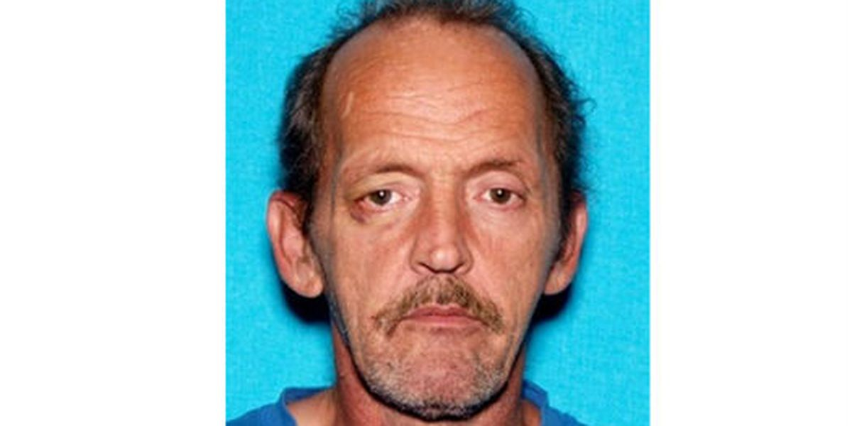 TN murder suspect in custody after days of searching
