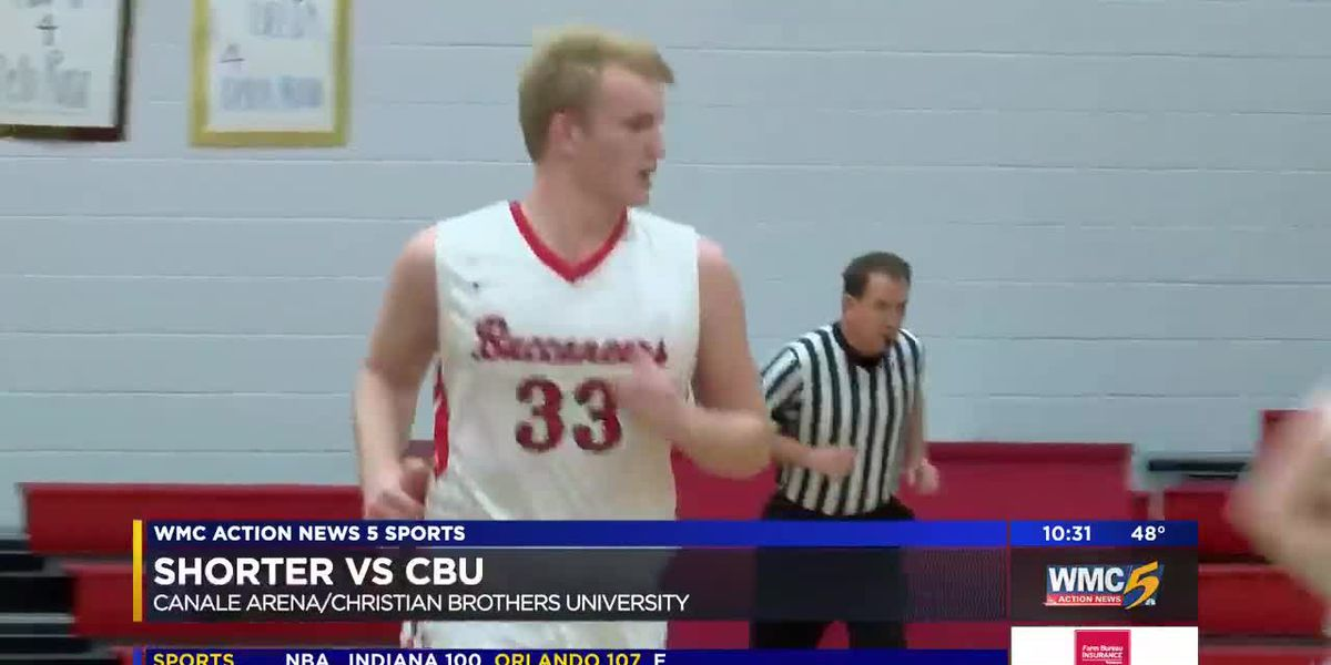 Bucs continue winning at Canale Arena