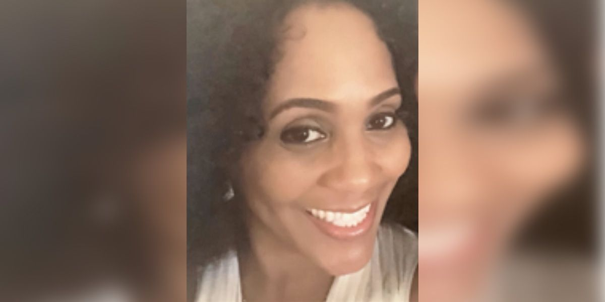 SCSO: Missing Cordova woman found