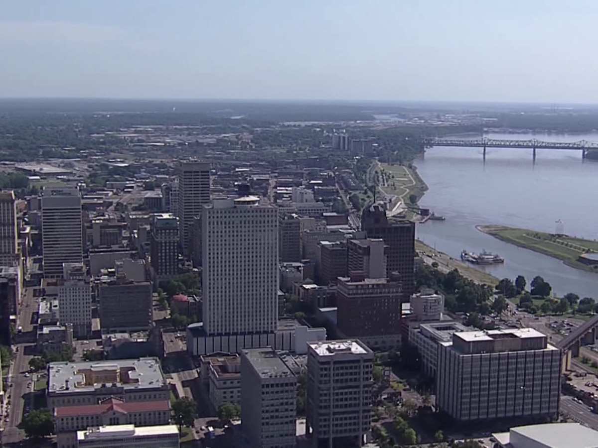 2018 Year in Review: Big wins for city of Memphis