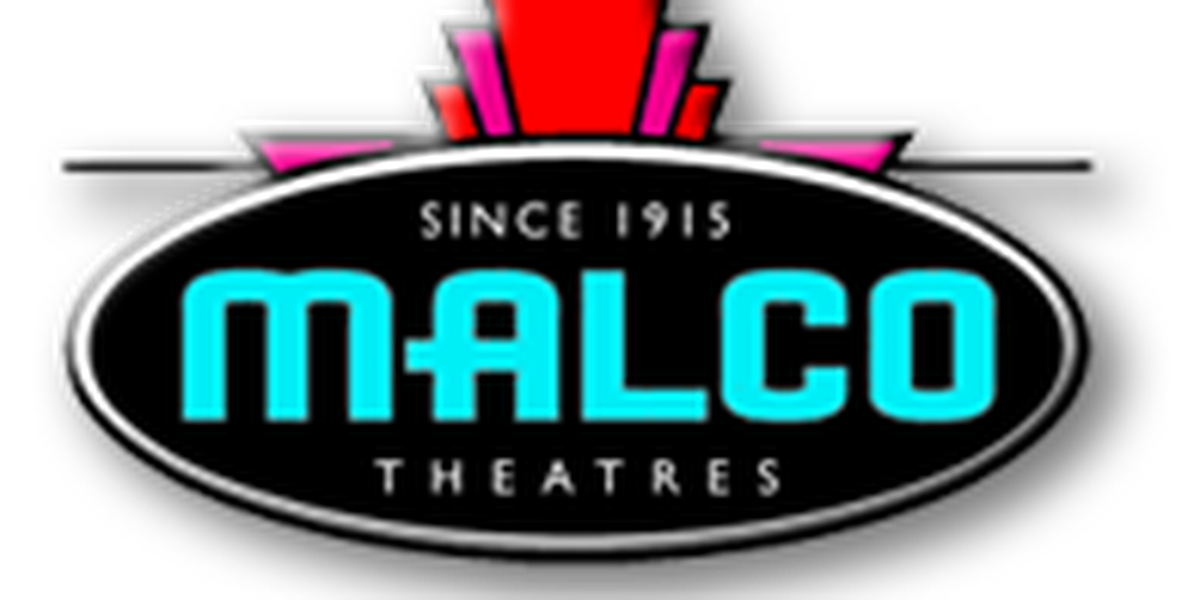 Malco files permit to build theater downtown