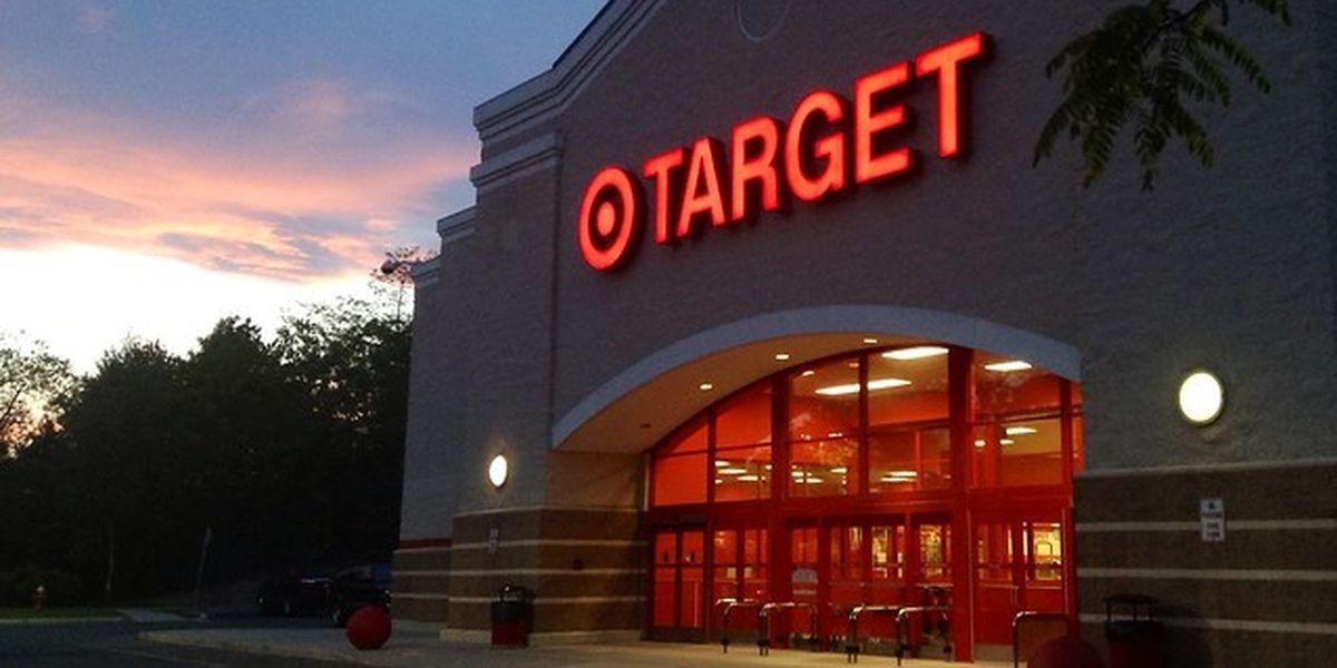 Target offering teachers discounts on school supplies