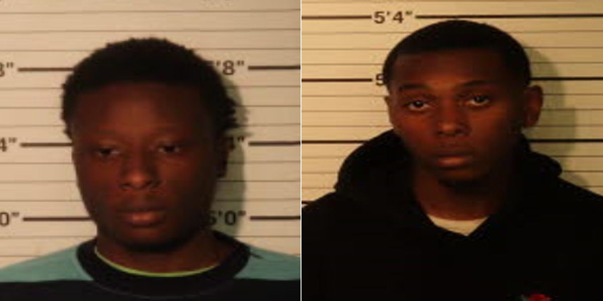 MPD: Suspects charged in multiple carjacking investigations