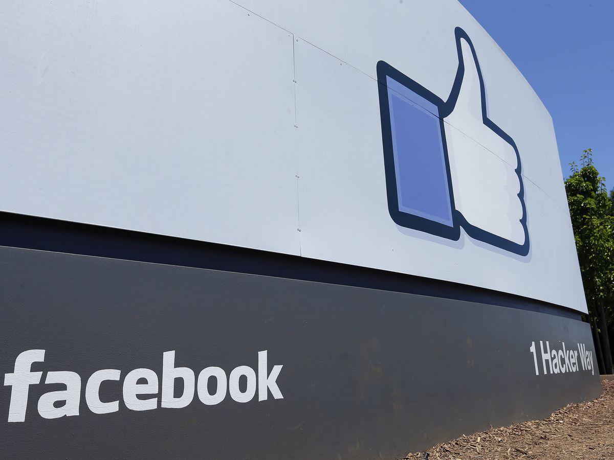 In old blog post, Facebook updates 'millions' of Instagram passwords compromised