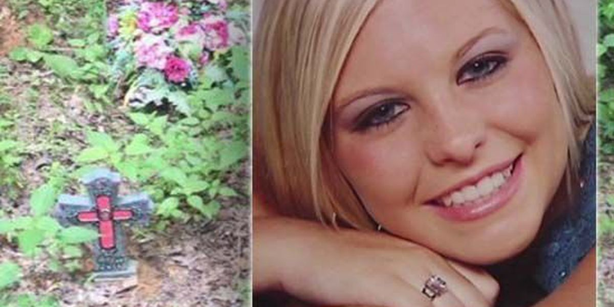 DNA, personal items entered as evidence in Holly Bobo murder trial
