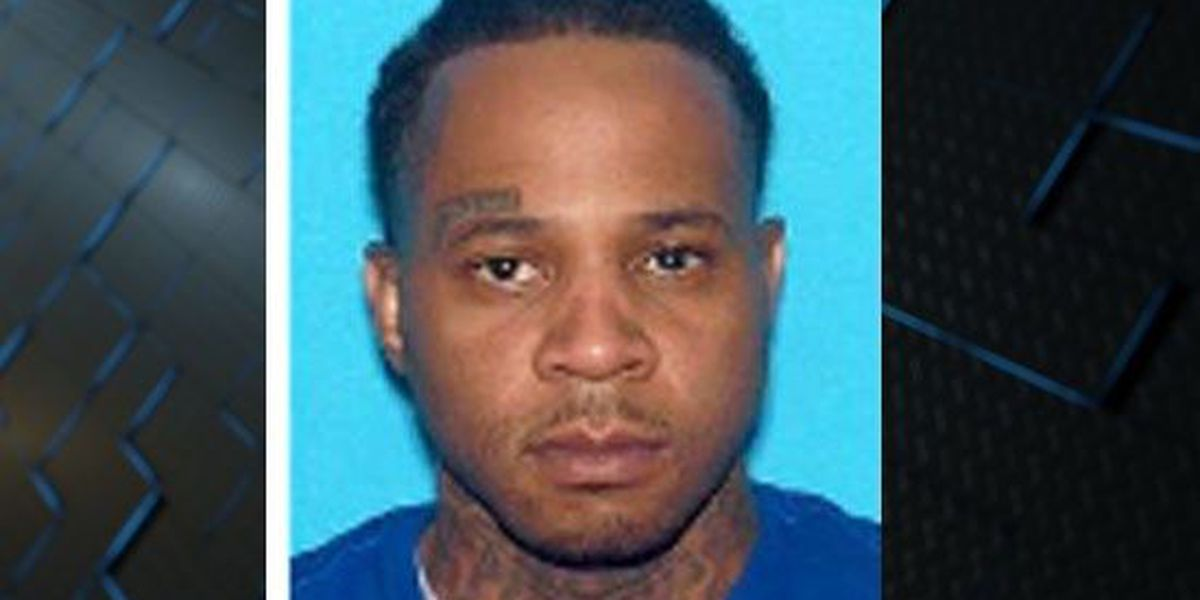 Man wanted for attempted murder