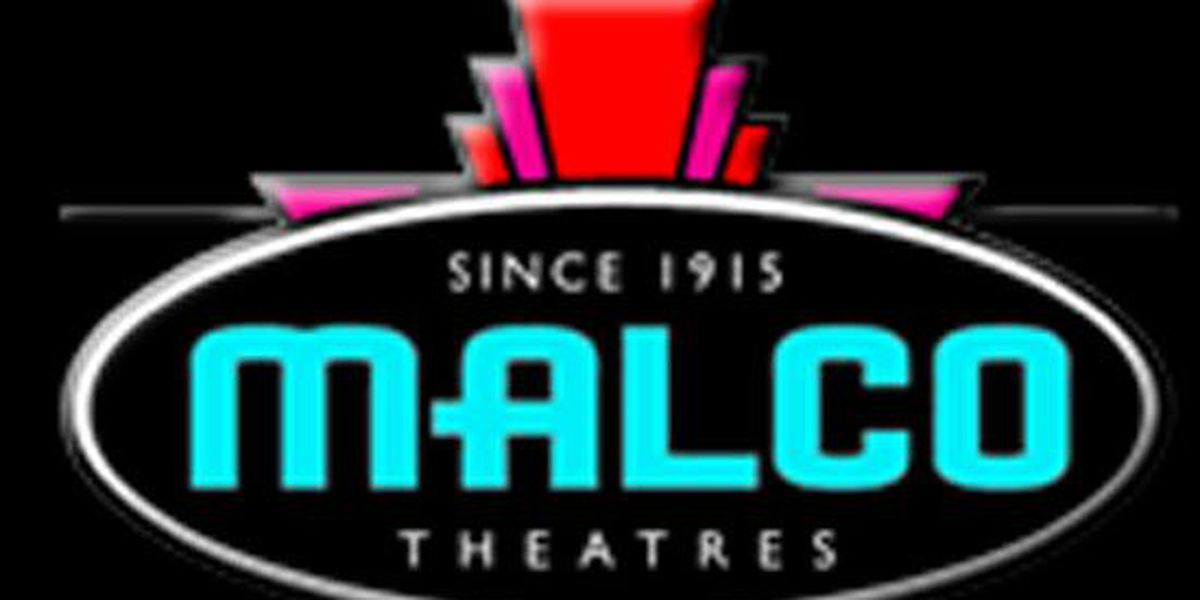 Renovated Malco at Wolfchase to reopen April 13