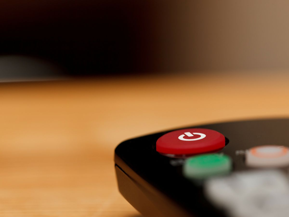 Bottom Line: Consumer Reports investigates the cable bill price hike