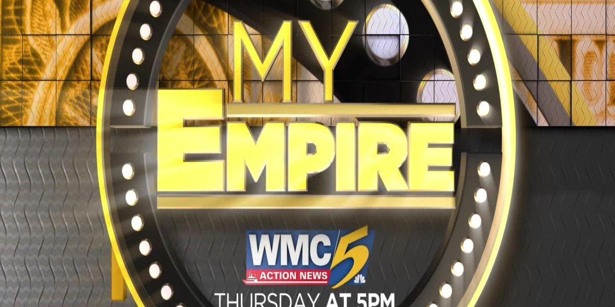 My Empire: Impact, influence, inspiration