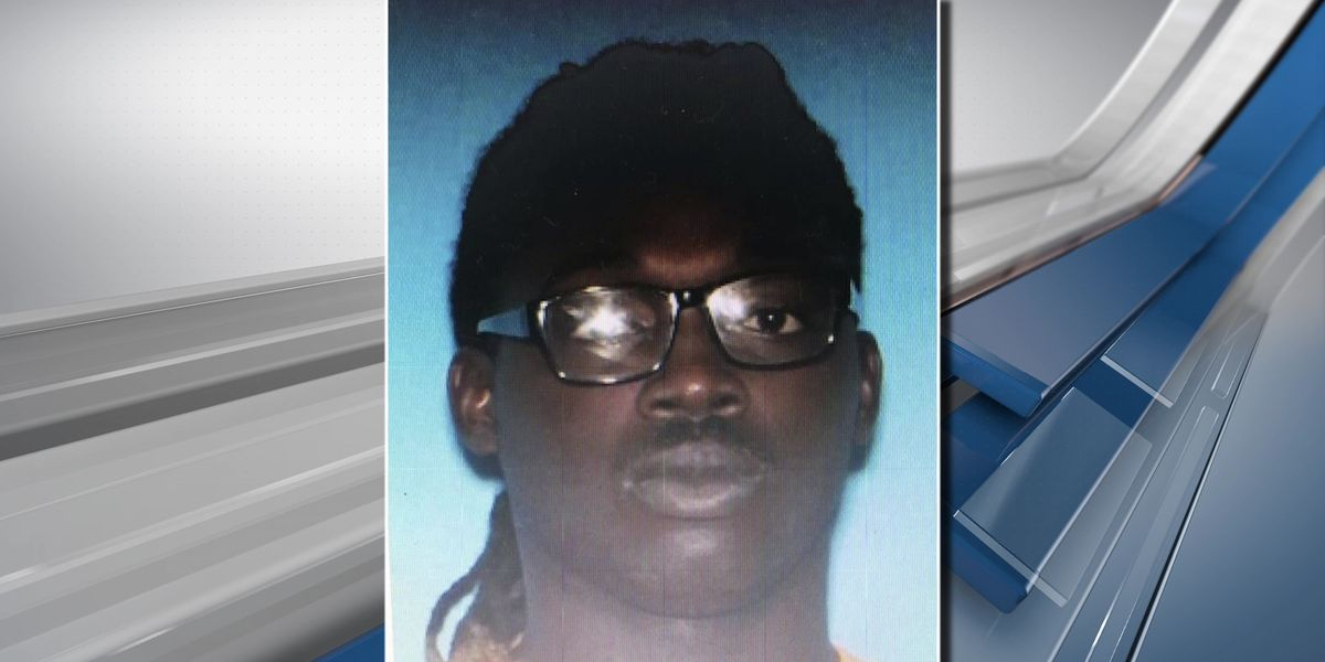 Man wanted in Miss. shooting may be in Memphis area