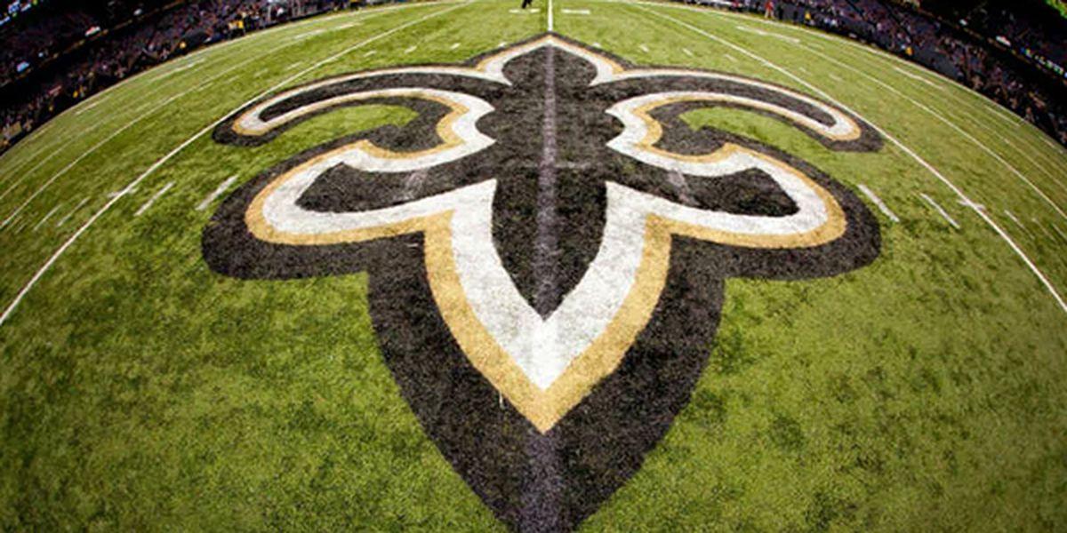 WMC Action News 5 to rebroadcast classic Saints games