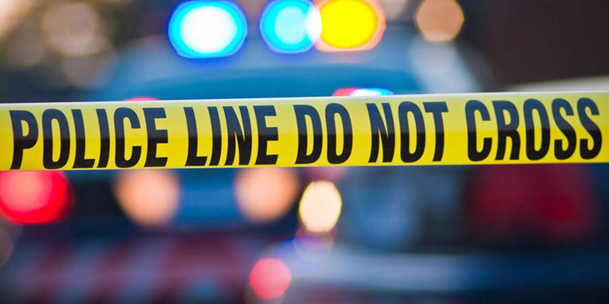 Man riding bike dies after hit by vehicle on Bayliss Ave. in Memphis
