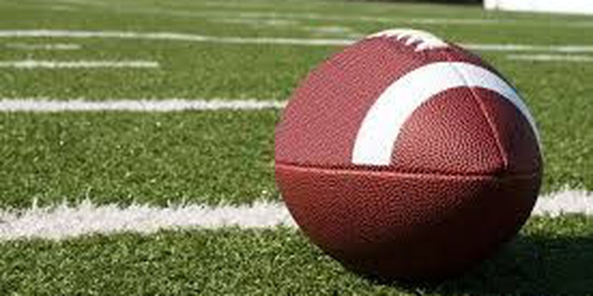 Coaches announced for Liberty Bowl High School All-Star Game