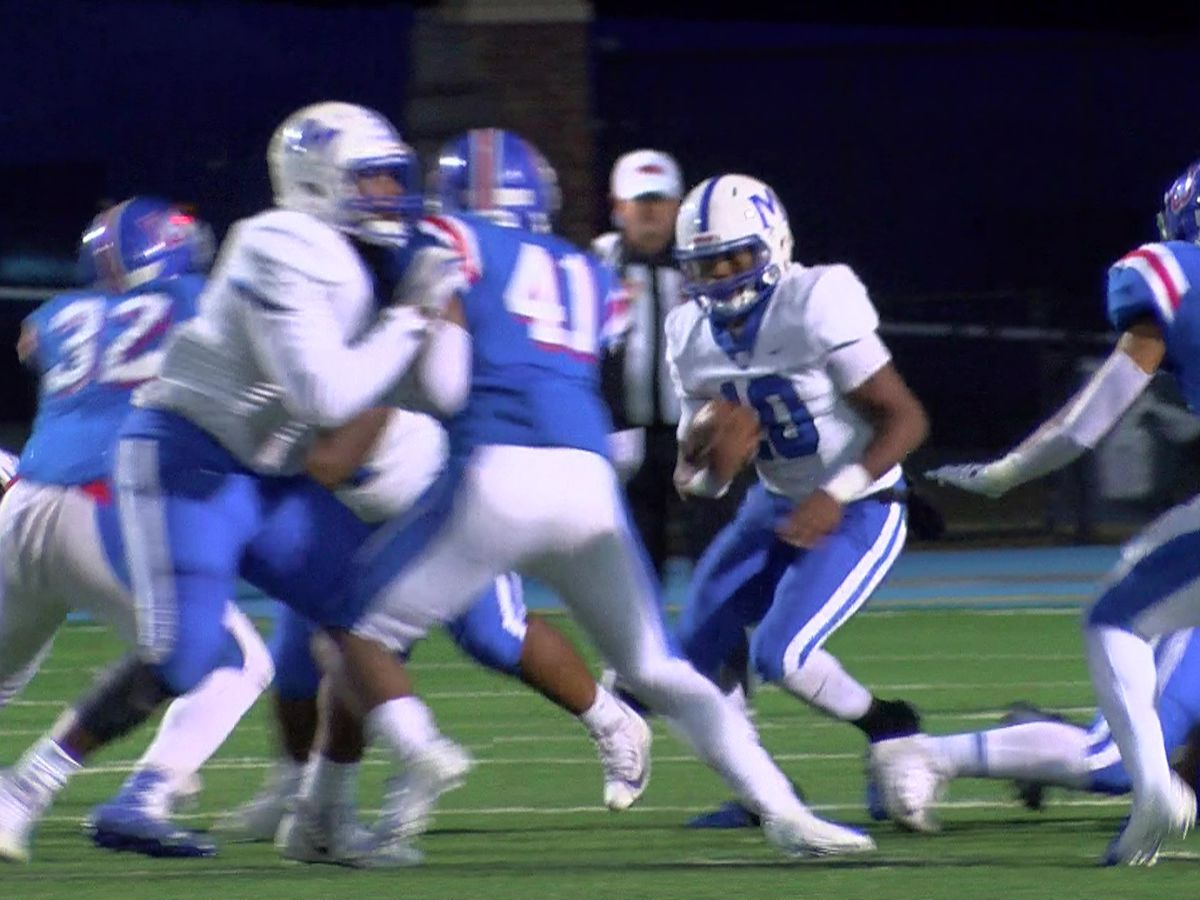 Friday Football Fever: Week 14 Scores and Highlights