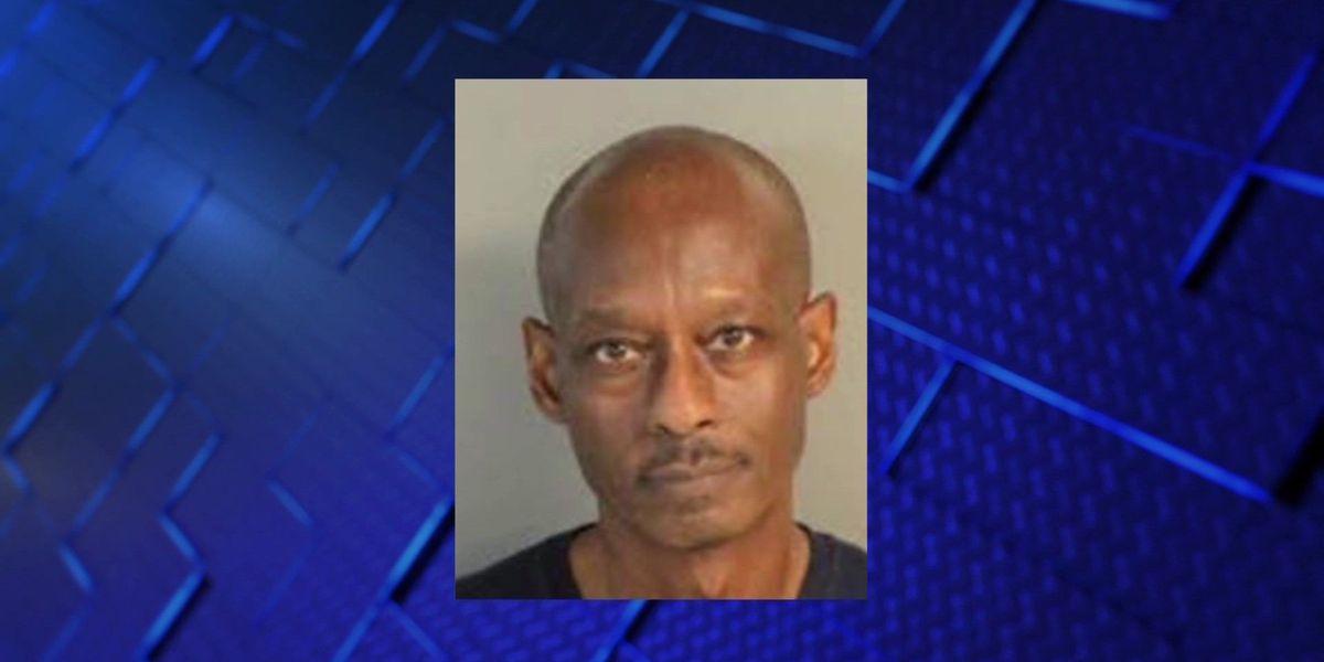 Man pleads guilty in vehicular homicide of Memphis radio DJ's son