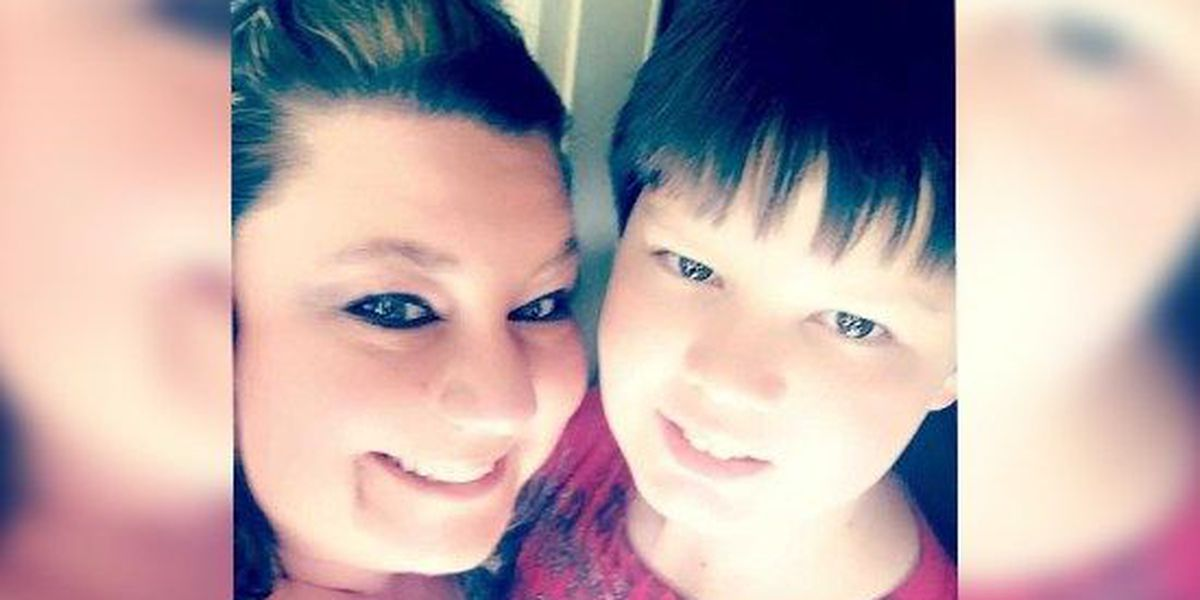Bullying blamed for 12-year-old boy's suicide