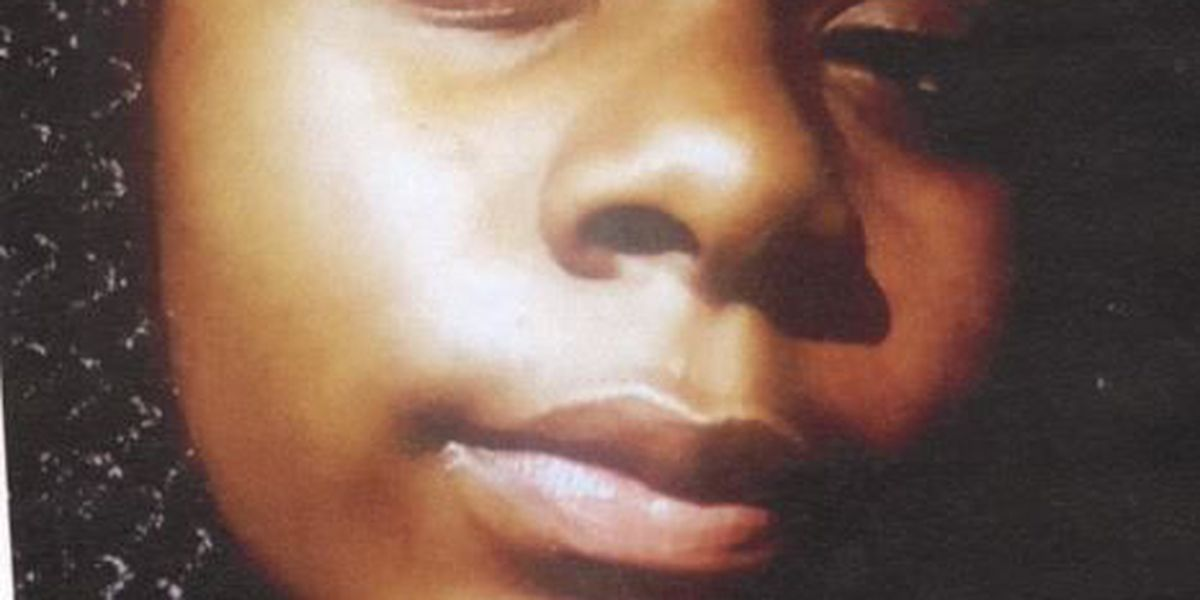 MPD searches for missing teen with autism