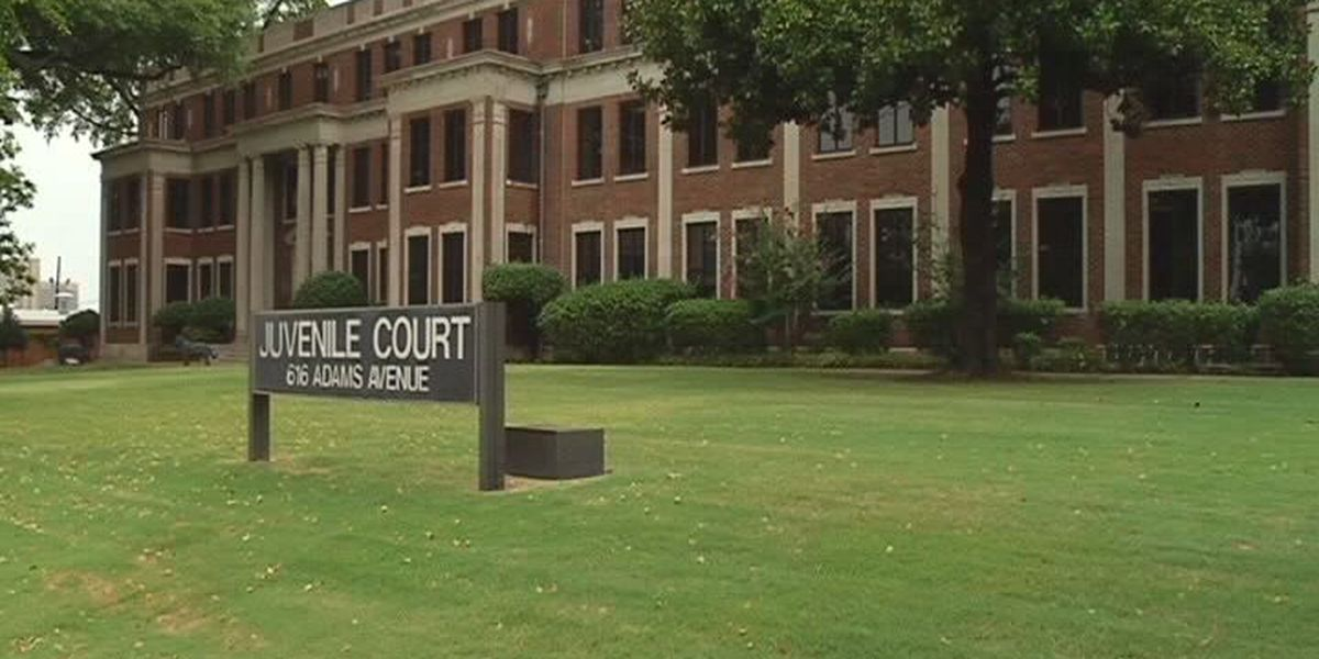 5 Shelby County corrections officers relieved of duty