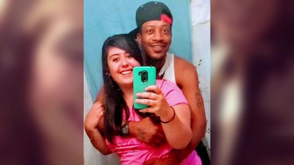 Family of woman killed in officer-involved-shooting says she had troubled past