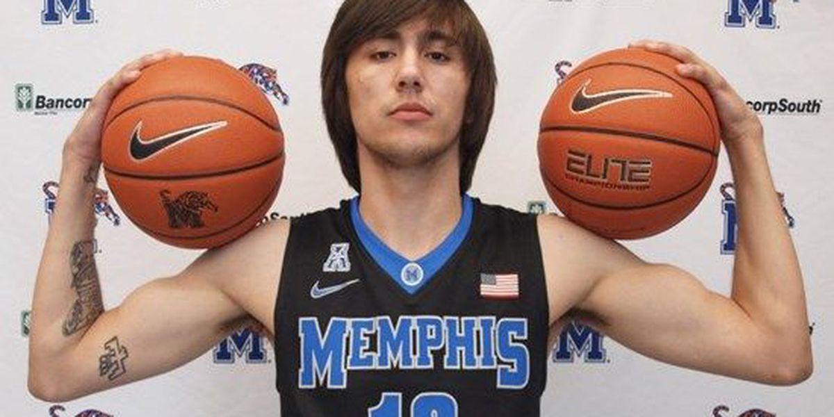 Tigers add Wingett to 2018 basketball class