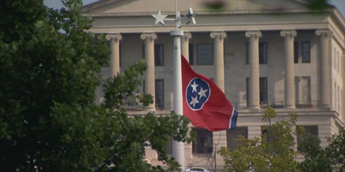 Senate passes bill to allow Tennessee gov. to reopen schools during public health emergency