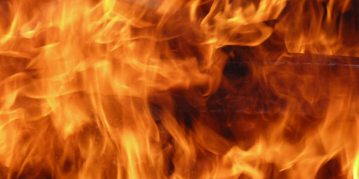 Memphis business left damaged after fire