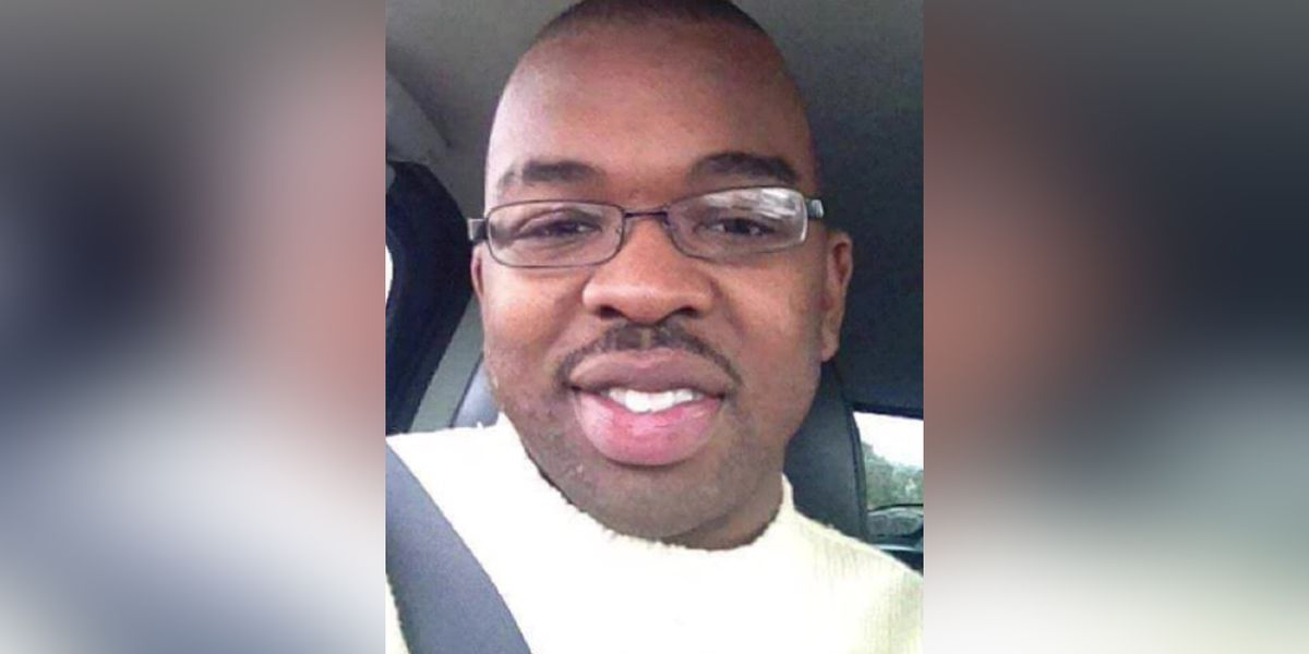 Family looks for answers after father shot to death, body found in ditch near gas station