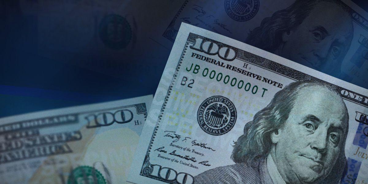 Tenn. establishes hotline for those applying for Emergency Cash Assistance