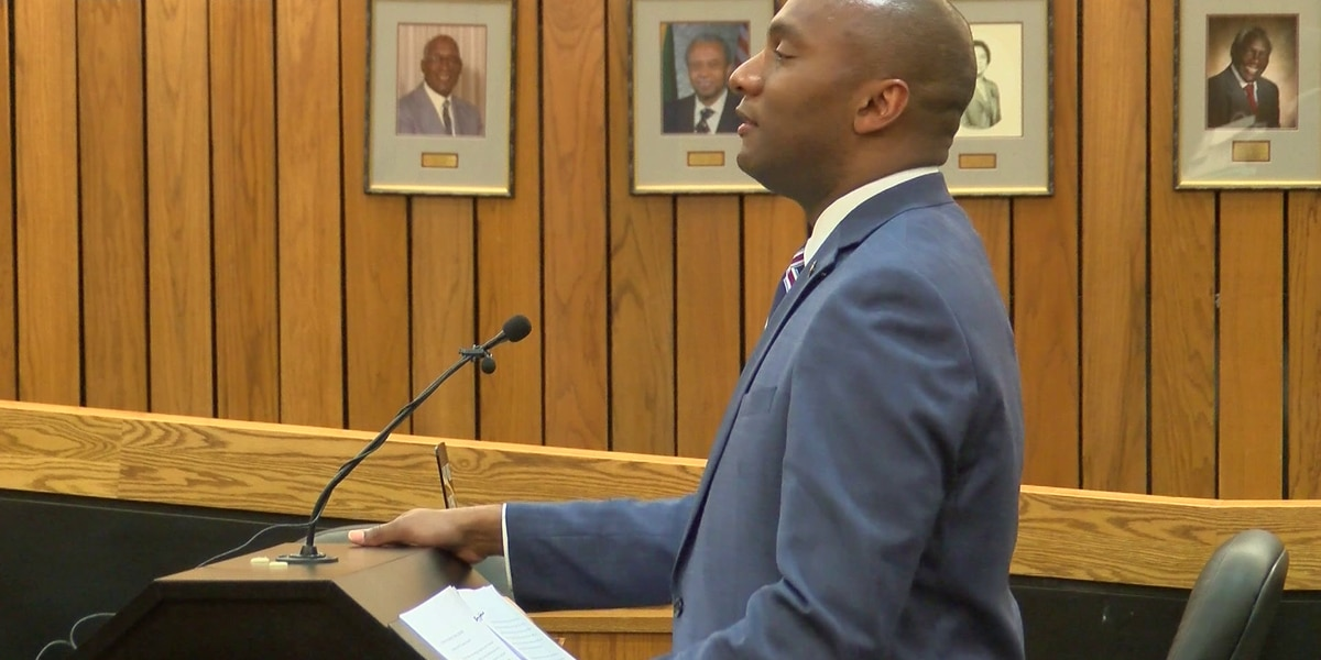 Shelby County mayor presents $1.3B budget to commissioners