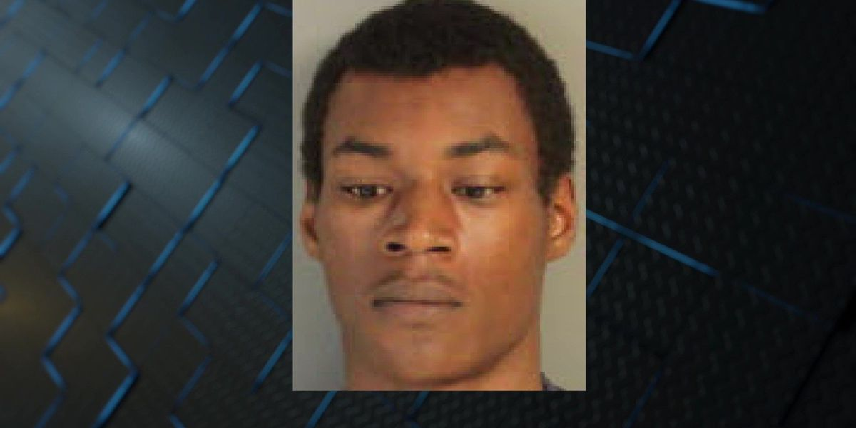 Man indicted in beating death of 4-year-old girl