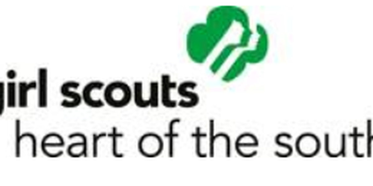 Girl Scouts present highest award to 17 girls
