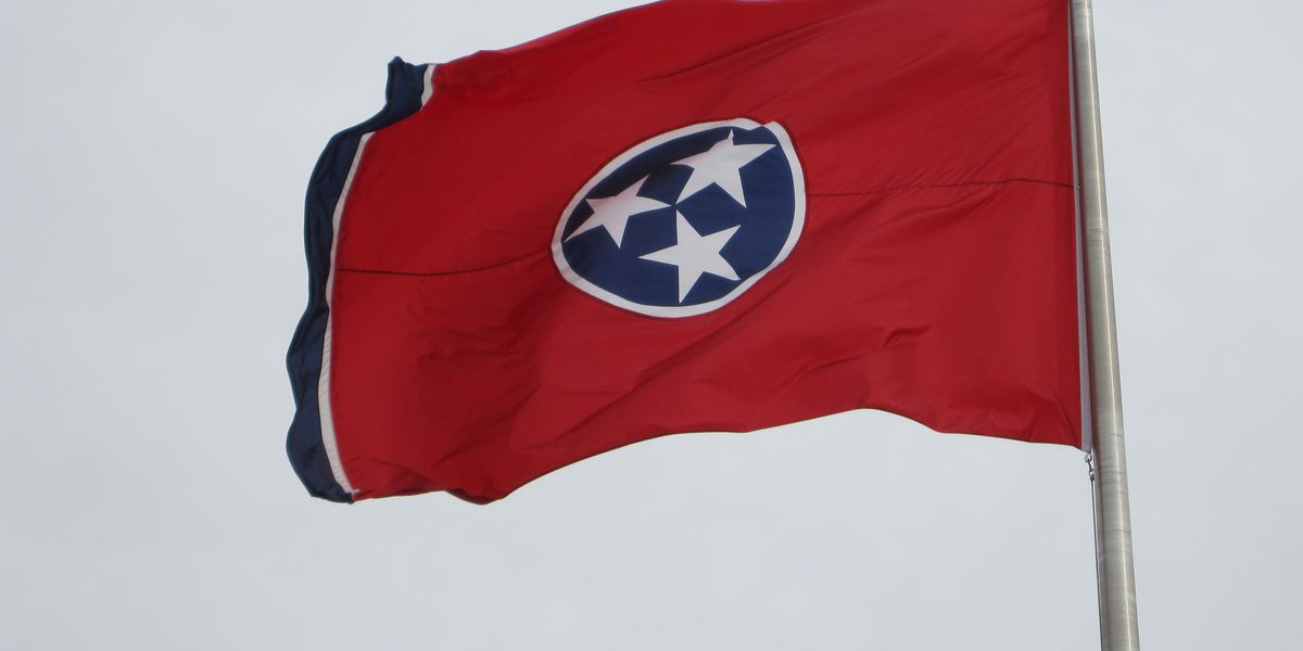 Tennessee House OKs sports betting bill, clearing key hurdle