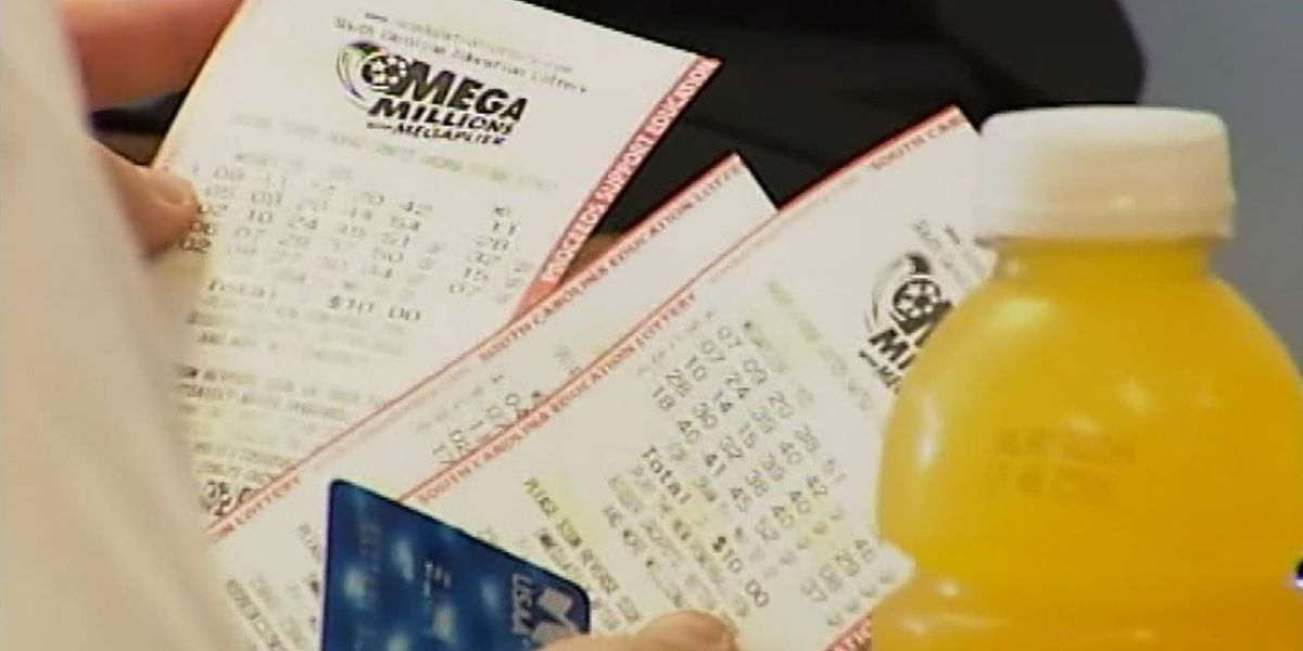 Mississippi lottery board adopts rules on ethics and records