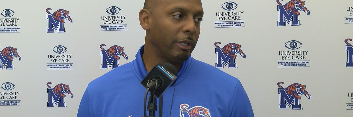 Penny Hardaway on G-League's alternative to college one and done route